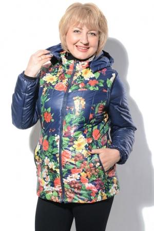 Женская куртка Pshenichnaya 8039