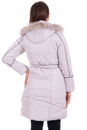 Куртка Rose Heart W11-9