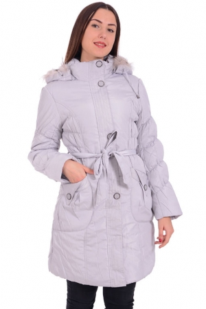 Куртка Rose Heart А005