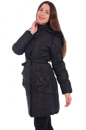 Куртка Rose Heart А005-1