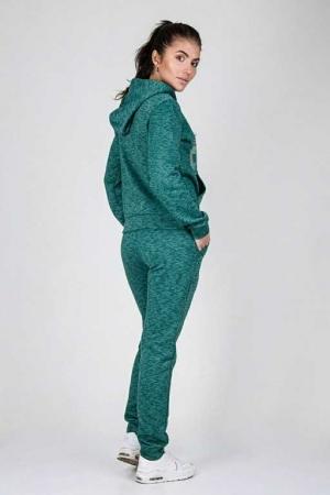 Женский спортивный костюм Van Girls 2189-1