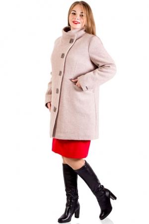 Женское пальто Vatirosa C00476-1