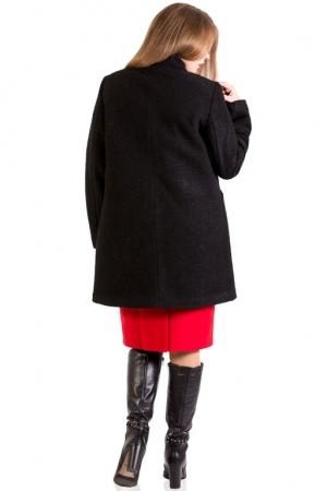 Женское пальто Vatirosa C00476-2