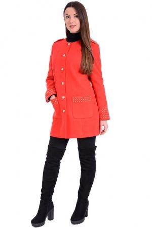 Женское пальто Kid 08