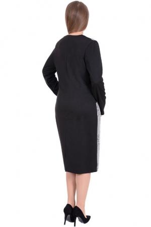 Платье женское Kid 520