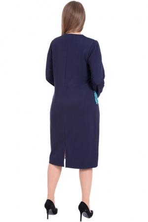 Платье женское Kid 527