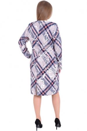 Платье женское Kid 531