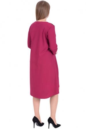 Платье женское APlus 14102-4