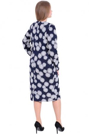 Платье женское Kid 529