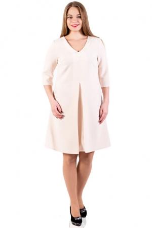 Платье женское Vatirosa C00455-1