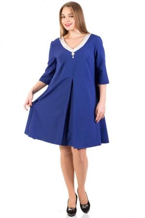 Платье женское Vatirosa C00455-3