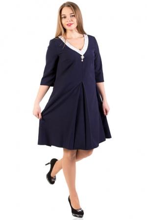 Платье женское Vatirosa C00455-4