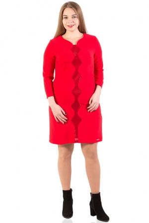 Платье женское Vatirosa C00472
