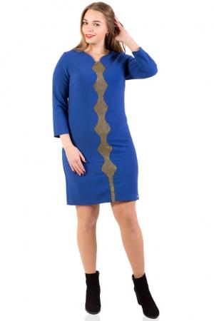 Платье женское Vatirosa C00472-1