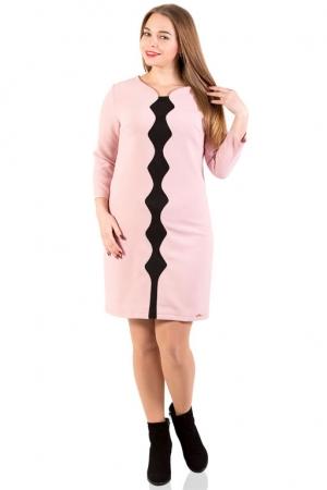 Платье женское Vatirosa C00472-2