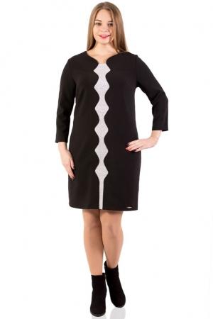 Платье женское Vatirosa C00472-3