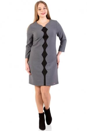 Платье женское Vatirosa C00472-4