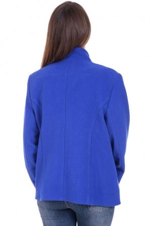 Женское пальто Pshenichnaya 8010-3
