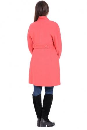Женское пальто Pshenichnaya 8125-1