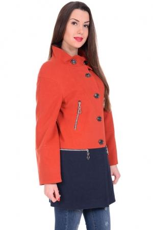 Женское пальто Pshenichnaya 8126