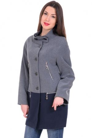 Женское пальто Pshenichnaya 8126-1