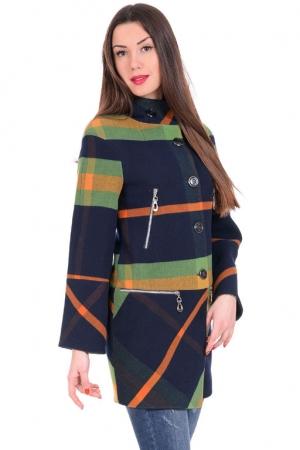 Женское пальто Pshenichnaya 8126-2