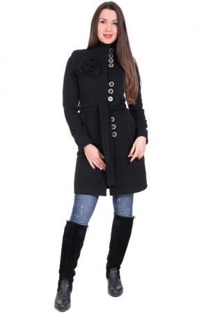 Женское пальто Pshenichnaya 8128
