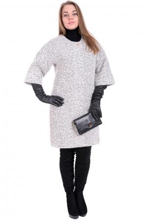 Женское пальто  Alenka Plus П-2-1