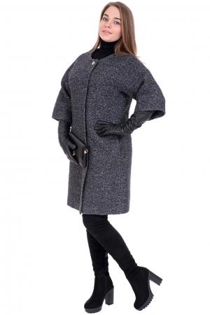 Женское пальто  Alenka Plus П-2-2