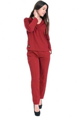 Женский костюм Stylish Legs 502