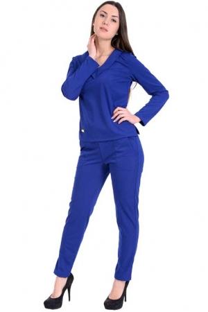 Женский костюм Stylish Legs 502-1