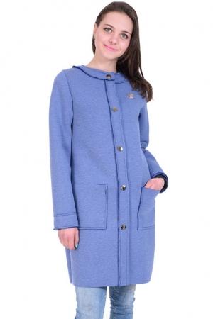 Женское пальто Emerald 80009-1