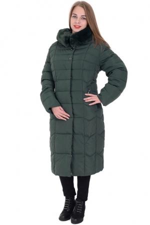 Пальто женское Black&Red 27306