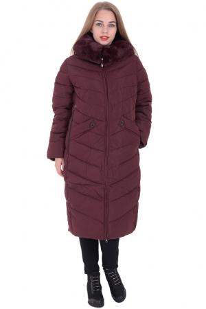 Пальто женское Black&Red 27326