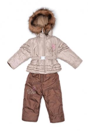 Комбинезон детский Rossa 02003