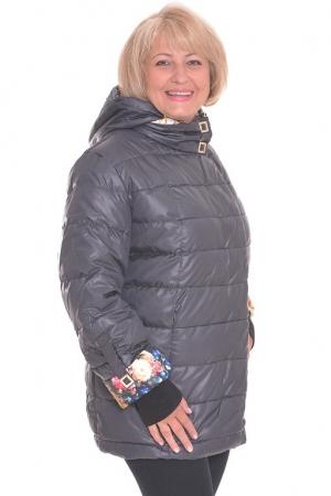 Куртка женская Pshenichnaya 8000