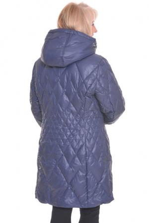 Куртка женская Vlasta VLD-B510