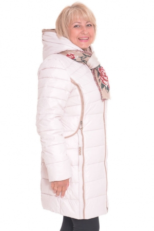 Куртка женская Kapre 1922