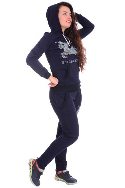 Спортивный костюм Exclusive 2175