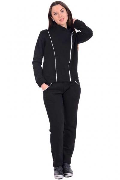 Женский спортивный костюм Fresh Look 530