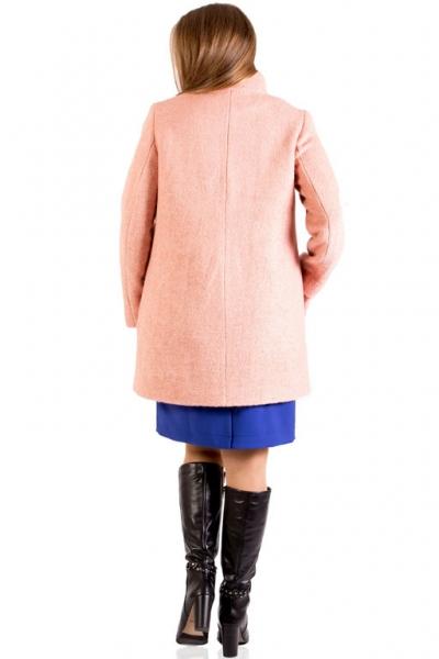 Женское пальто Vatirosa C00476