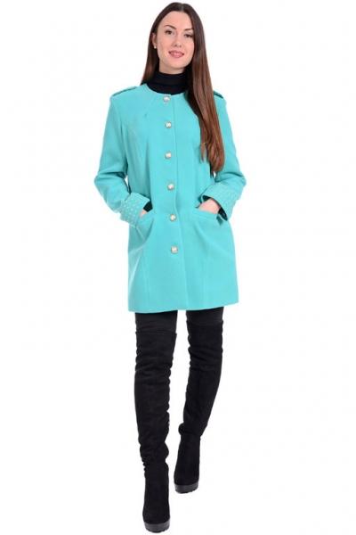 Женское пальто Kid 08-1