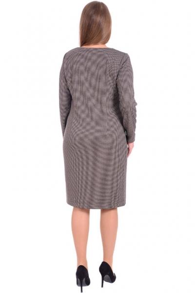 Платье женское APlus 1404-5