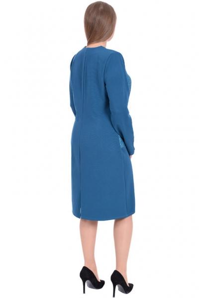 Платье женское Kid 519