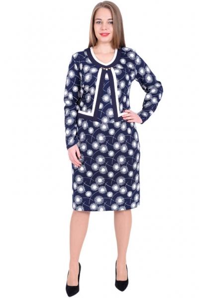 Платье женское Kid 526