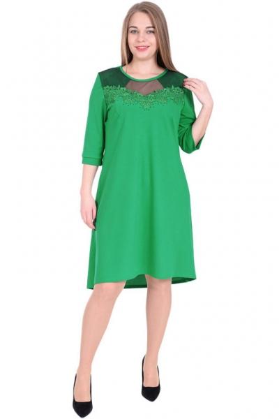 Платье женское APlus 14102