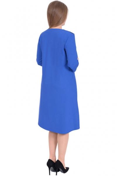 Платье женское APlus 14102-1