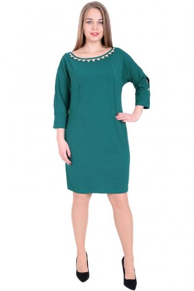 Платье женское APlus 1455-8