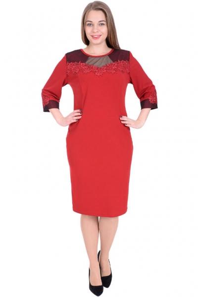 Платье женское APlus 14103
