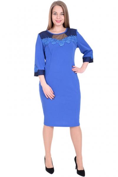 Платье женское APlus 14103-1